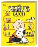 Das Peanuts(TM) Buch