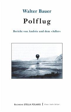Polflug