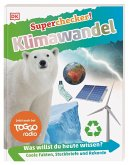 Superchecker! Klimawandel