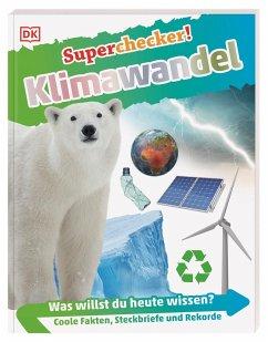 Superchecker! Klimawandel