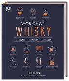 Workshop Whisky
