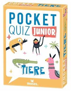 Bücher Quiz