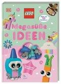 LEGO® Megasüße Ideen