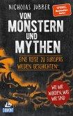 Von Monstern und Mythen