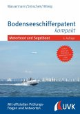 Bodenseeschifferpatent kompakt (eBook, PDF)