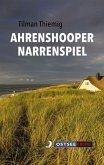 Ahrenshooper Narrenspiel
