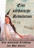 Eine sächsische Revolution