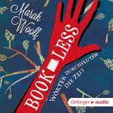 BookLess 1 (MP3-Download)