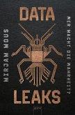 Wer macht die Wahrheit? / Data Leaks Bd.1 (eBook, ePUB)