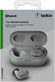 Belkin Soundform True Wireless In-Ear Kopfhörer weiß AUC001btWH