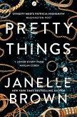 Pretty Things (eBook, ePUB)
