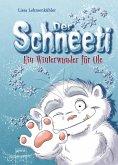 Der Schneeti (eBook, ePUB)