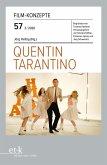 FILM-KONZEPTE 57 - Quentin Tarantino (eBook, PDF)