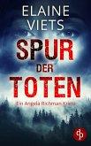 Spur der Toten (eBook, ePUB)