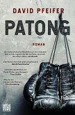 Patong (eBook, ePUB)