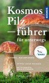 Kosmos Pilzführer für unterwegs (eBook, PDF)