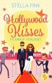 Hollywood Kisses (eBook, ePUB)