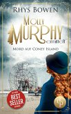 Mord auf Coney Island (eBook, ePUB)