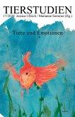 Tiere und Emotionen (eBook, PDF)