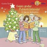 K.Sander: Connis Großer Adventskalender 2020