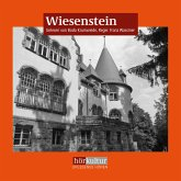 Wiesenstein (MP3-Download)