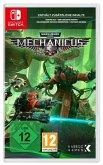 Warhammer 40,000: Mechanicus (Nintendo Switch)