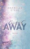 Breakaway / Away Bd.1
