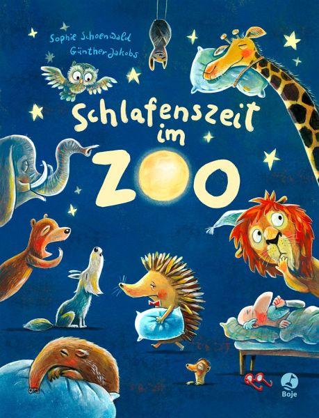 Buch-Reihe Ignaz Igel