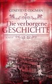 Die verborgene Geschichte / Die unsichtbare Bibliothek Bd.6