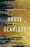 House of Scarlett / Legend Bd.2