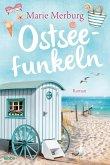 Ostseefunkeln / Rügen-Reihe Bd.5