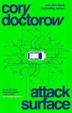 Attack Surface (eBook, ePUB)