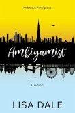 Ambigamist (eBook, ePUB)