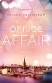 Office Affair / Free Falling Bd.2