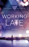 Working Late / Free Falling Bd.1