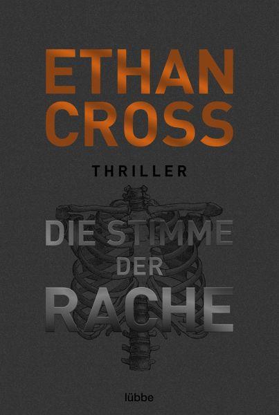 Buch-Reihe Ackermann & Shirazi
