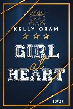 girl at heart von kelly oram-jahresrückblick 2020