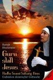 Guru statt Jesus (eBook, ePUB)