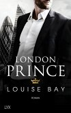 London Prince / Kings of London Bd.3