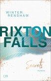 Secrets / Rixton Falls Bd.1
