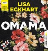 Omama, 2 MP3-CD