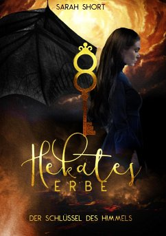 Hekates Erbe - Short, Sarah