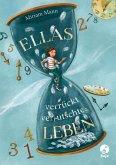 Ellas verrückt-verrutschtes Leben Bd.1