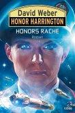 Honors Rache / Honor Harrington Bd.37