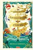 Ein Hauch von Zauberei - Bd. 2 (eBook, ePUB)