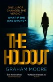 The Holdout (eBook, ePUB)