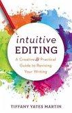 Intuitive Editing (eBook, ePUB)