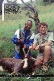 Safari Nation (eBook, ePUB)