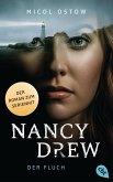Nancy Drew - Der Fluch (eBook, ePUB)