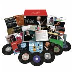 Isaac Stern-Complete Columbia Analogue Recordings